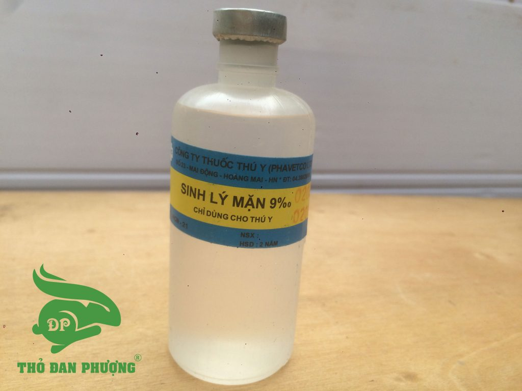 nuoc muoi sinh ly man 0,9%